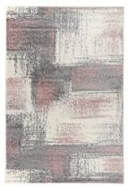 Kusový koberec Augustin 22 (133x190 cm)
