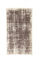 Kusový koberec Augustin 33 (160x235 cm)