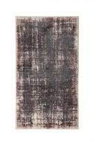 Kusový koberec Augustin 43 (160x235 cm)