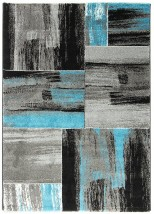 Kusový koberec Benjamin 34 (80x150 cm)