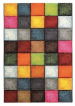 Kusový koberec Dalibor 12 (140x200 cm)
