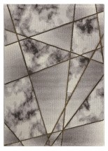 Kusový koberec Dalibor 32 (140x200 cm)