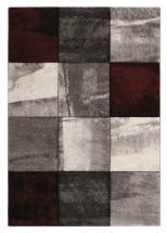 Kusový koberec Dalibor 41 (120x170 cm)