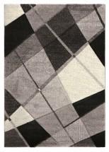 Kusový koberec Dalibor 52 (140x200 cm)