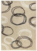 Kusový koberec Dalimil 11 (100x150 cm)