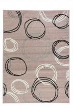 Kusový koberec Dalimil 23 (160x235 cm)