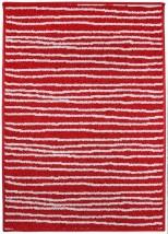 Kusový koberec Dalimil 33 (160x235 cm)