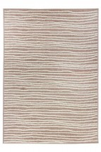 Kusový koberec Dalimil 43 (160x235 cm)