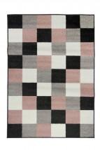 Kusový koberec Dalimil 61 (100x150 cm)