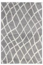 Kusový koberec Emanuel 33 (160x235 cm)
