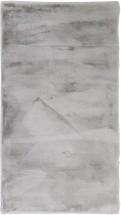 Kusový koberec Ferdinand 13 (160x230 cm)
