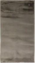 Kusový koberec Ferdinand 22 (140x200 cm)