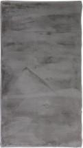 Kusový koberec Ferdinand 33 (160x230 cm)