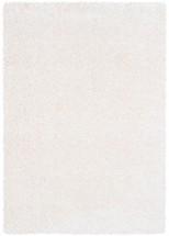 Kusový koberec Klement 41 (120x170 cm)