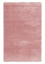 Kusový koberec Marius 33 (160x230 cm) - ROZBALENÉ