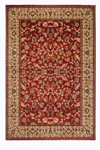 Kusový koberec Orient 12 (164x230 cm)
