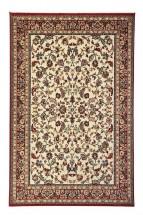 Kusový koberec Orient 32 (164x230 cm)