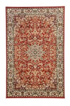 Kusový koberec Orient 41 (130x200 cm)