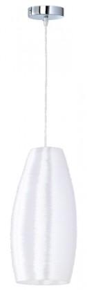 Lacan - TR 303900100 (biela)