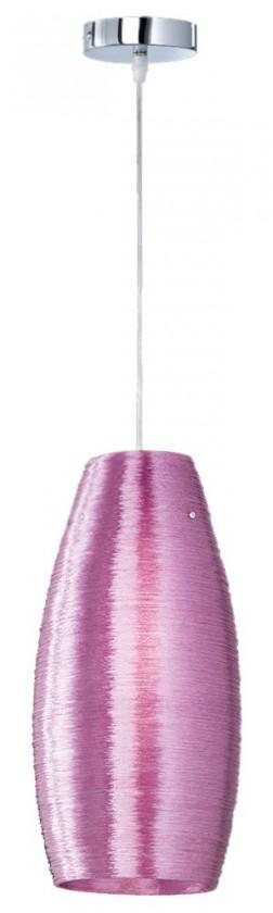 Lacan - TR 303900192 (růžová)