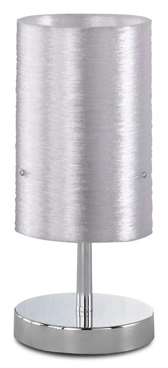 Lacan  TR 593900100 - Lampička, E14 (kov)