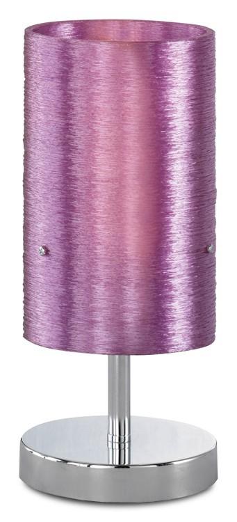 Lacan  TR 593900192 - Lampička, E14 (kov)
