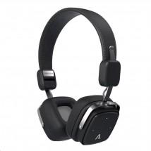 Lamax Beat Elite E-1, čierne