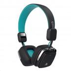 Lamax Beat Elite E-1, modré