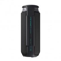 LAMAX Beat Sounder SO-1 + Slúchadlá LAMAX Beat Pax X-1 ako darček!