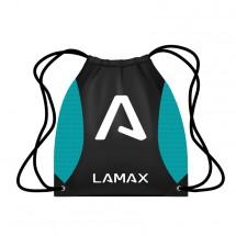 LAMAX Originální sportovní vak