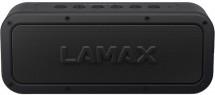 LAMAX Storm1 black
