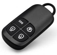 LAmax Tech Diaľkové ovládanie pre Shield
