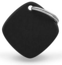 LAmax Tech RFID čip pre Shield 8594175351767