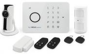 LAmax Tech Shield Plus