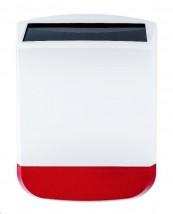 LAmax Tech Solárne siréna pre Shield