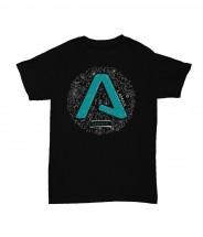 Lamax  tričko
