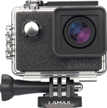 LAMAX X3.1 Atlas - akční kamera + darček