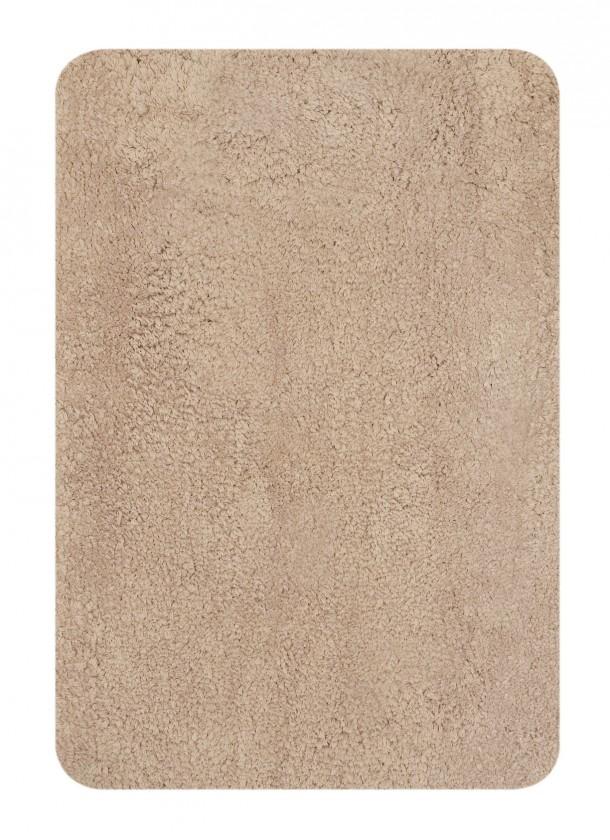 Lamb-Kúpeľňová predložka 60x90