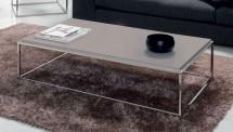 Lamina - Konferenčný stolík, nízký