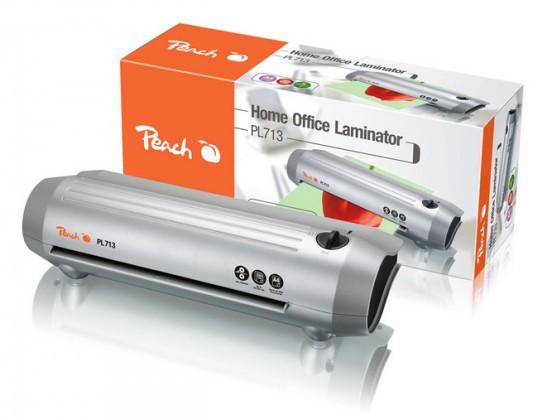 Laminátor Peach PL713