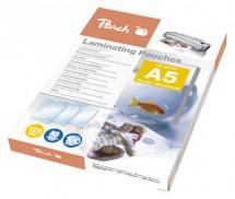 Laminovacie fólie Peach PP525-03