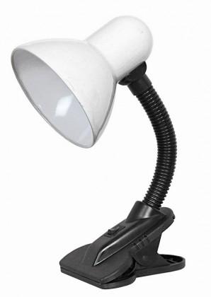 Lampička (biela)