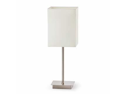 Lampička Thana-68530