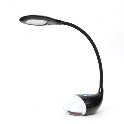 Lampičky LED stolná lampička PLATINET SVTPA143C,6W,200lm