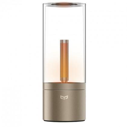 Lampičky Múdra stolná lampička Xiaomi 17699