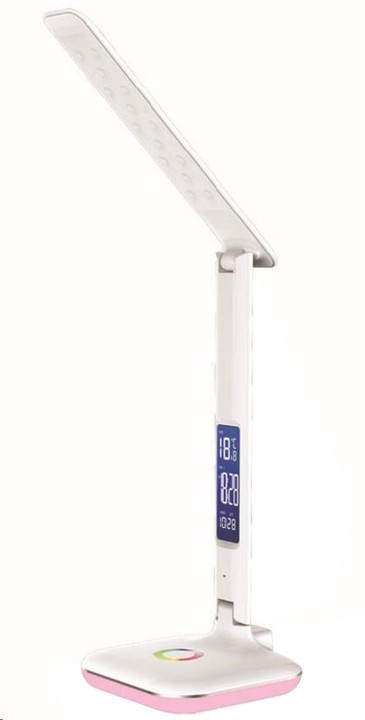 Lampičky Stolná lampička Remax AA-1168