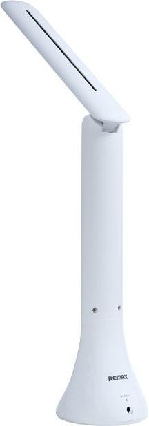 Lampičky Stolná lampička Remax AA-1211