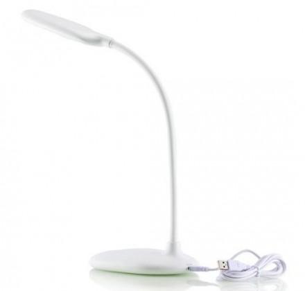 Lampičky Stolná lampička Remax AA-7063