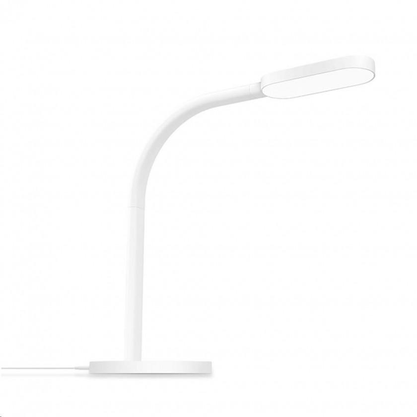 Lampičky Stolná LED lampička Xiaomi 17698