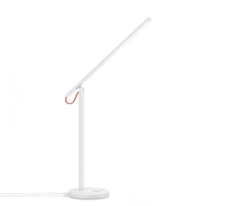 Lampičky Xiaomi Mi LED Desk Lamp